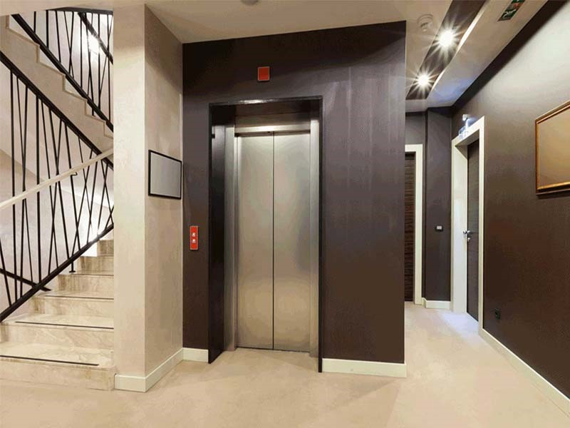 4 important criteria to evaluate the quality of home elevators you should know